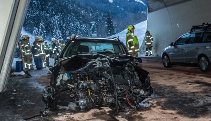 verkehrsunfallhopfgartentunnel-start2-c-brunner