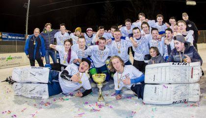 U18-Meister-SPG--Huben-Virgen-Lienz-c-brunner1