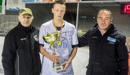 U18-Meister-SPG--Huben-Virgen-Lienz-c-brunner123