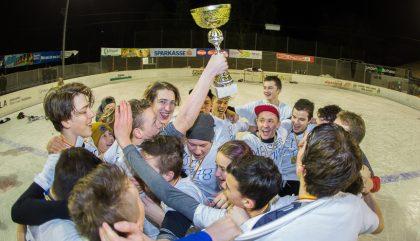 U18-Meister-SPG--Huben-Virgen-Lienz-c-brunner124