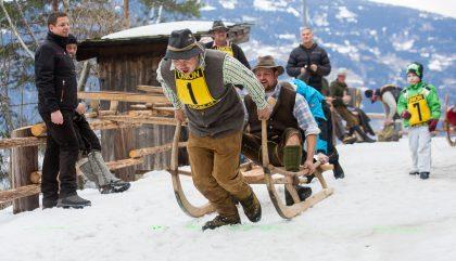 nostalgiehornschlittenrennen2018-c-brunner004