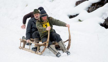 nostalgiehornschlittenrennen2018-c-brunner005