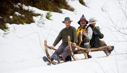 nostalgiehornschlittenrennen2018-c-brunner006