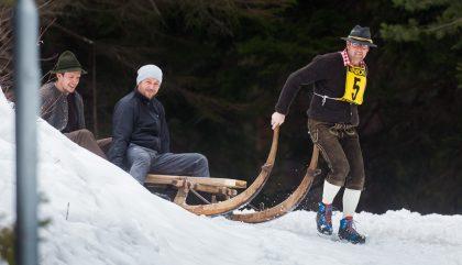 nostalgiehornschlittenrennen2018-c-brunner007