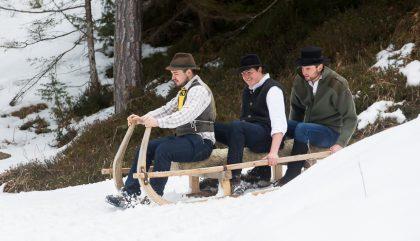nostalgiehornschlittenrennen2018-c-brunner014