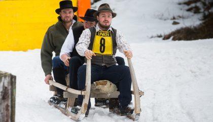 nostalgiehornschlittenrennen2018-c-brunner015