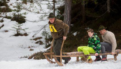 nostalgiehornschlittenrennen2018-c-brunner016