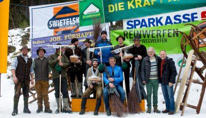 nostalgiehornschlittenrennen2018-c-brunner025
