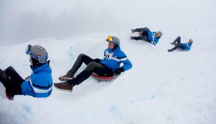 wok-rennen-assling-2018_Brunner_Images_1