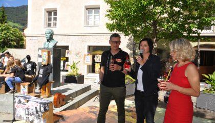 NMS Egger Lienz Ausstellung_c_muehlburger1