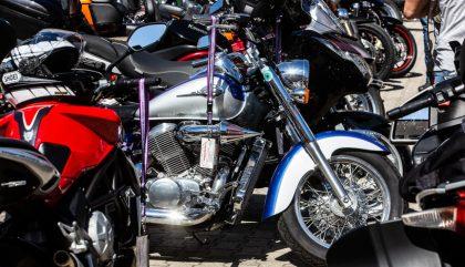 motorradsegnung26mai2018-g001-brunner