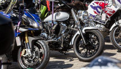 motorradsegnung26mai2018-g002-brunner