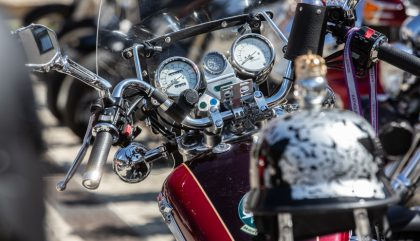 motorradsegnung26mai2018-g004-brunner