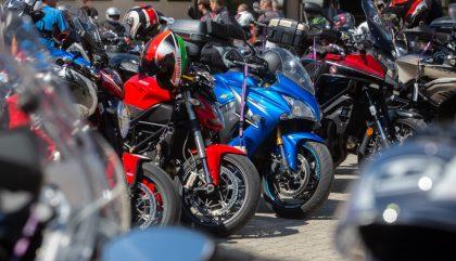 motorradsegnung26mai2018-g006-brunner