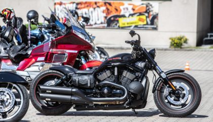 motorradsegnung26mai2018-g007-brunner