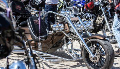 motorradsegnung26mai2018-g008-brunner