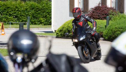 motorradsegnung26mai2018-g009-brunner