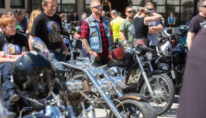 motorradsegnung26mai2018-g017-brunner