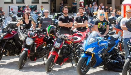 motorradsegnung26mai2018-g021-brunner