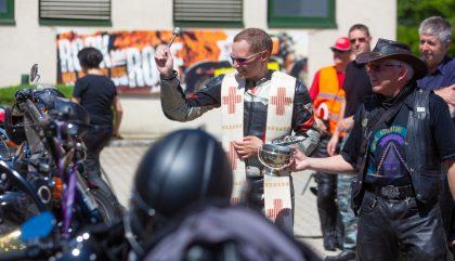 motorradsegnung26mai2018-g025-brunner