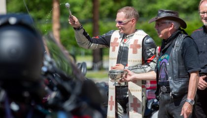 motorradsegnung26mai2018-g026-brunner