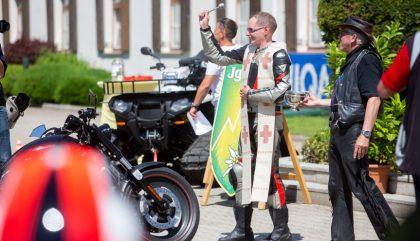 motorradsegnung26mai2018-start-brunner