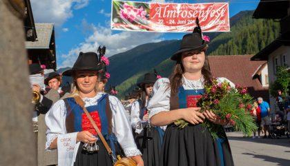 almrosenfest2018-g012-brunner