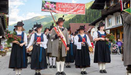almrosenfest2018-g021-brunner