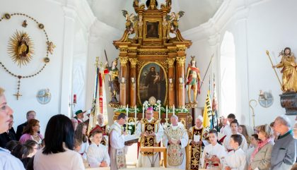 altarweiheantoniuskircheheinfels-g032-brunner
