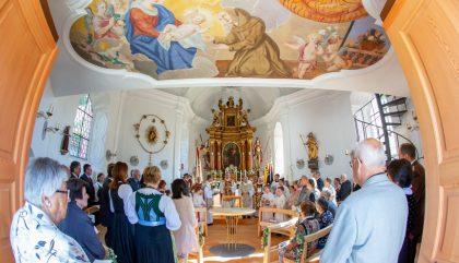 altarweiheantoniuskircheheinfels-g034-brunner