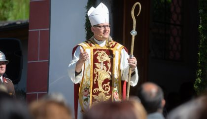 altarweiheantoniuskircheheinfels-g041-brunner