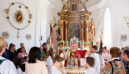 altarweiheantoniuskircheheinfels-g047-brunner