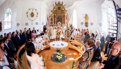 altarweiheantoniuskircheheinfels-g048-brunner