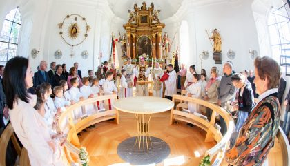 altarweiheantoniuskircheheinfels-start-brunner
