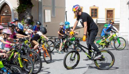 bikeworkshop-assling-g025-brunner