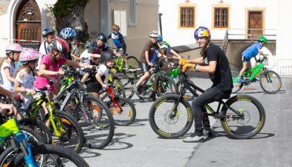 bikeworkshop-assling-g026-brunner