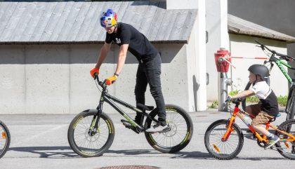 bikeworkshop-assling-g029-brunner