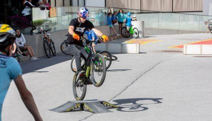 bikeworkshop-assling-g030-brunner