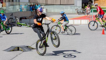 bikeworkshop-assling-g031-brunner