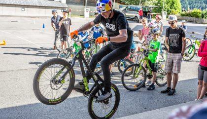 bikeworkshop-assling-g038-brunner