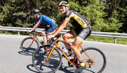 dolomitenradrundfahrt2018-g0109-expagroder
