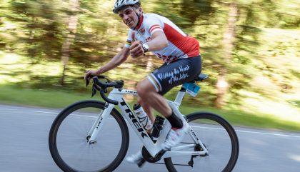 dolomitenradrundfahrt2018-g0117-expagroder
