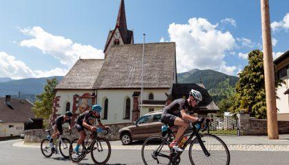 dolomitenradrundfahrt2018-g0123-expagroder