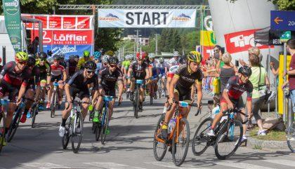 dolomitenradrundfahrt2018-g145-brunner