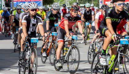 dolomitenradrundfahrt2018-g146-brunner