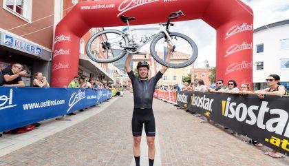 dolomitenradrundfahrt2018-start0-expapictures