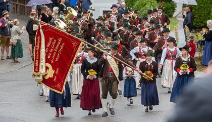 bezirksmusikfest-gaimberg-g045-brunner