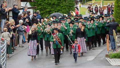 bezirksmusikfest-gaimberg-g047-brunner