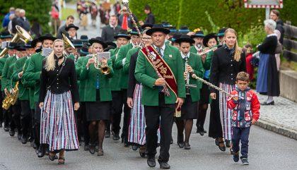 bezirksmusikfest-gaimberg-g048-brunner