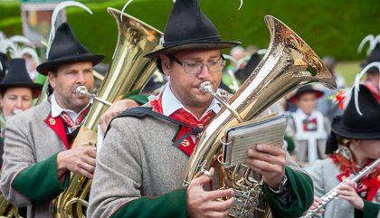 bezirksmusikfest-gaimberg-g051-brunner